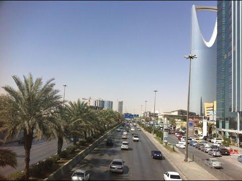 وزير الداخلية السعودي يدشن مركز الأمير نايف للإبداع الأمني  - نشر قبل 3 ساعة