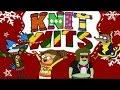 Regular Show - Knit Wits - Regular Show Games