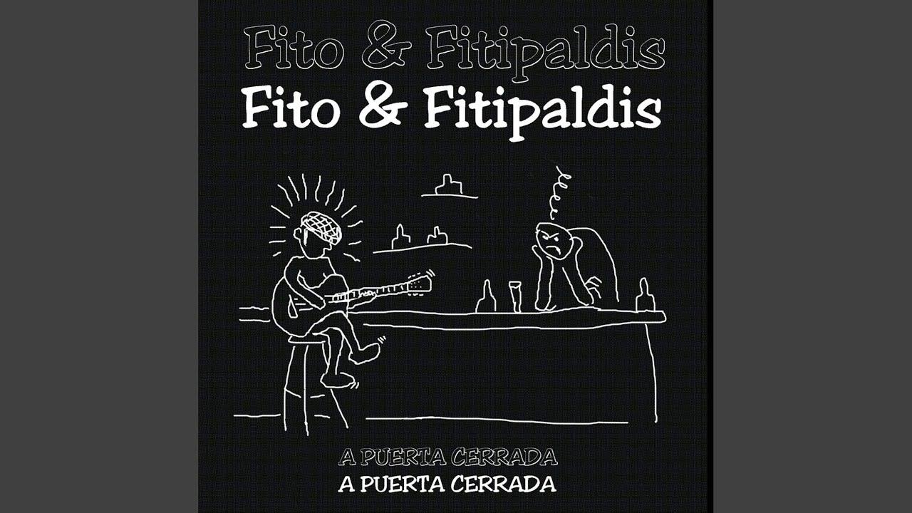 Mis10de Fito Fitipaldis Rocksesion