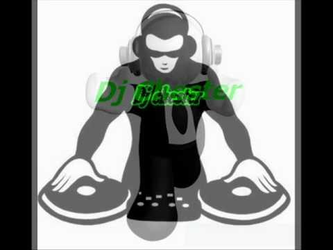 dj sonic-que no pare el bailoteo