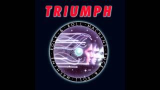 Triumph | Rock N