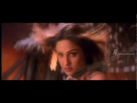 Kadhal Sadugudu - Putham Pudhiyadha song