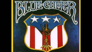 Watch Blue Cheer Fruit  Iceburgs video