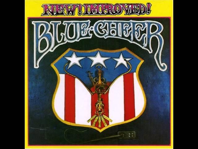 blue-cheer-fruit-and-iceburgs-1969-janus-witchrider