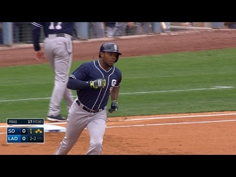 5/24/15:-j.-upton-leads-charge-in-padres'-win