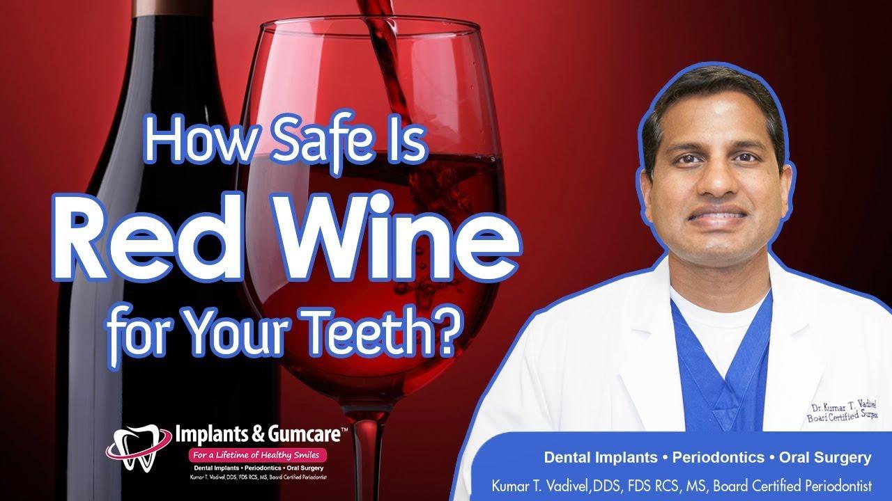 Carrollton Tx Implants & Gumcare | Best Speciality Dentist