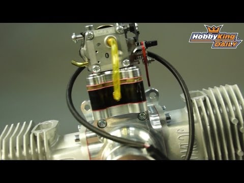jc 120 evo ignition wiring diagram hobbyking daily 60cc   120cc jc gas engines youtube  60cc   120cc jc gas engines