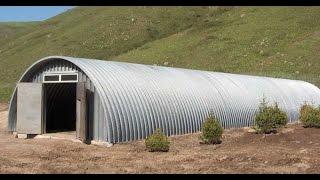 Строительство бескаркасных ангаров(, 2015-02-12T18:21:40.000Z)