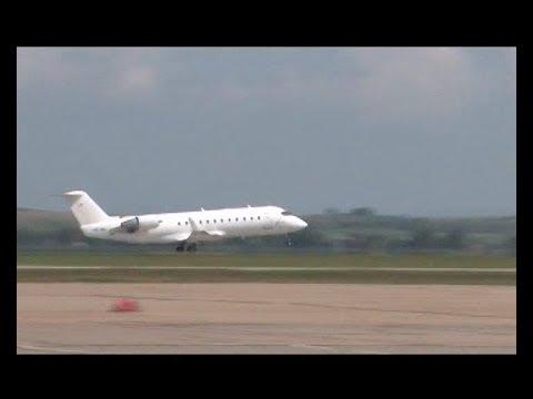 Из Анапы откроются регулярные авиа-рейсы в Ереван