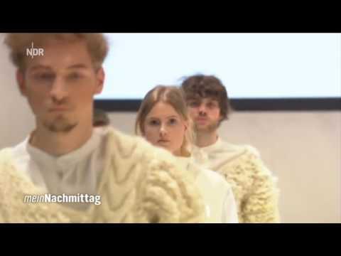 FAHMODA Hannover Fashion
