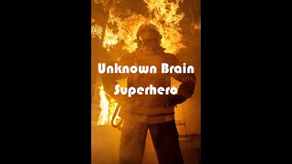 Download unknown brain - superhero (feat. chris linton) [free]