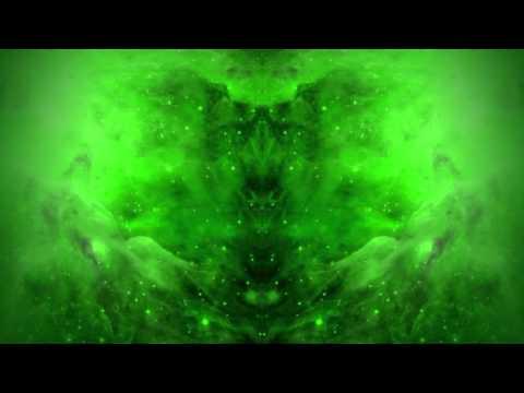 "♈ Aries relaxation/meditation (""Zodiac"" series)"