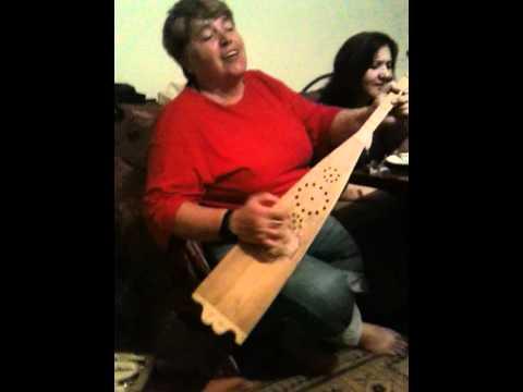 Ютуб видео смотреть русские
