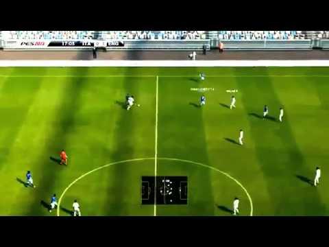 Футбол Играть Онлайн !!!! Новая Бесплатная Онлайн Игра !!!