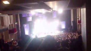 キリンジのライブツアー「KIRINJI TOUR 2013」の最終公演(4月12日東京...