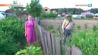 видео Спор о границах земельного участка в 2018 году - с соседями, судебная практика, по межеванию, как решаются