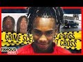 Download mp3 YNW Melly Charged With Double Homicide & more BREAKING NEWS | Famous News for free