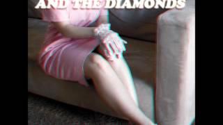 "MARINA AND THE DIAMONDS   ♡ ""LONELY HEARTS CLUB"" ♡"