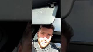 Демид Резин - крутой эфир по возражениям NL