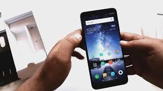 Redmi Note 5 | Redmi Note 5 Review