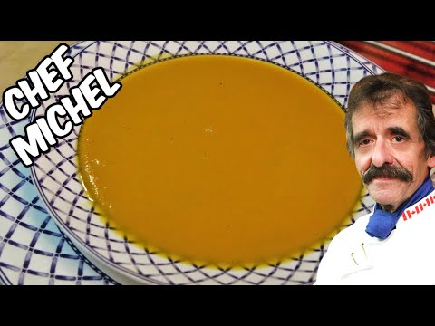 soupe-à-la-courge-et-gingembre