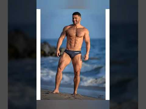 Strong Daddy – Connect with your daddy using the Daddyhunt gay dating app/site from YouTube · Duration:  43 seconds