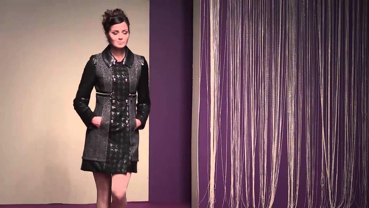 Женское пальто оптом и в розницу от tm modus ❤ по самым низким ценам в харькове ➤ с доставкой по всей украине ➤ интернет-магазин производитель.
