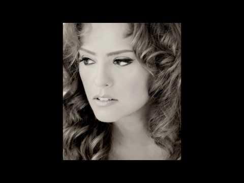 Reyhan Karaca - Gidesim Gelmiyor (Yunus Duralı & Arda İnceoğlu Remix )