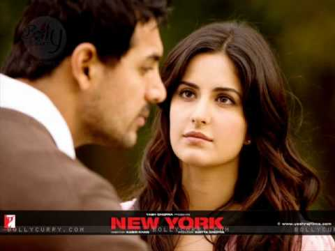 Mora Piya Raajneeti Movie Hq Full Song With Lyrics 2010