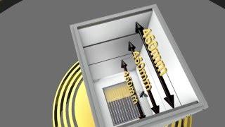 Размеры 12-рамочного улья Дадан(Подробнее: http://bee.lg.ua/ http://himexelen.com/material/ulej-iz-penopoliuretana.html., 2016-02-17T10:00:50.000Z)