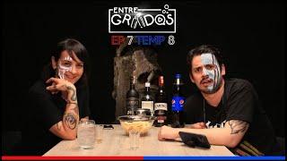 Jani Dueñas empoderada | Entregrados EP 68