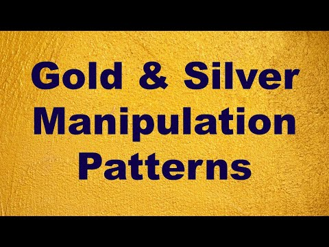 Precious metals are manipulated at these times + Gold, Silver, Miners chart analysis 15 Aug 2021