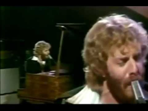 Lonely Boy - Andrew Gold