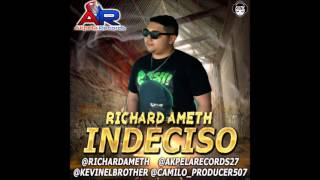 Richard Ameth- Indeciso MP3
