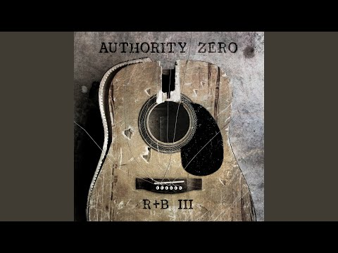 Authority Zero Mp3