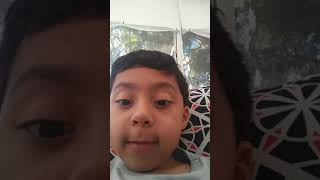 Jacob is a fake kidz bop kid