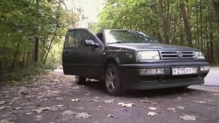 VW-Vento 720p (HD READY) Clip