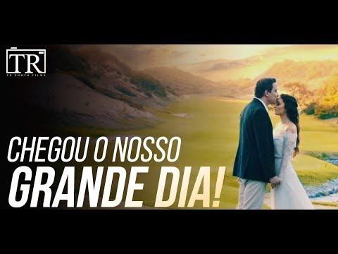 marina-&-cayo-|-a-short-wedding-film