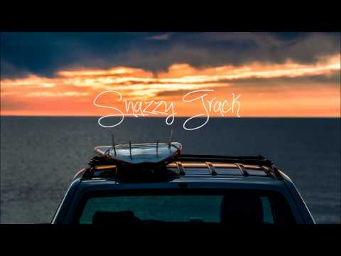 Cam Meekins - High (Feat. Skizzy Mars)