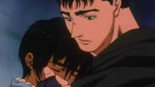 Berserk - Gutts and Caska - Theme