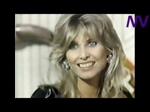 Cover Up 1984 (S01 E18.Adams' Ribs 23 Mar. 1985) - Na tajnom zadatku