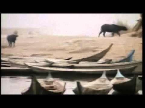 Documentaries Iraq - the Cradle Of Civilization - Documentary History Channel Full Length