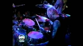 Blue Floyd 1.28.2000 early show_ Fearless (x)