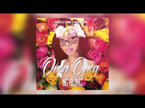 NG BLING - OMA OMA (Lyrics)