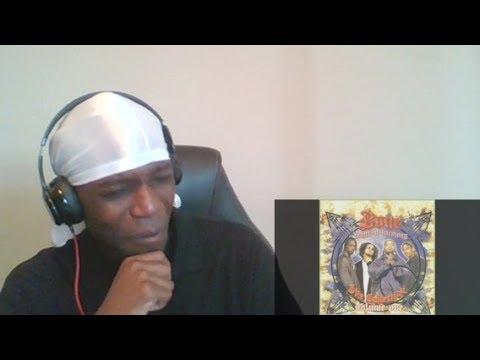 Download Bone Thugs-N-Harmony - Shoot 'Em Up (REACTION!!)