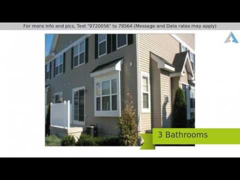 Priced at $1,625 - 5954 Saratoga Lane, Upper Saucon Twp, PA 18036