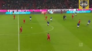 The best goals of Robert Lewandowski 2020 Лучшие Голы Левандовски 2020
