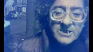 Il mitico Tony,prima cantante..poi attore!! :D thumbnail