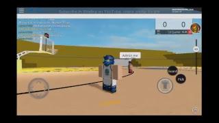 Roblox Nba Phenom Vip Server/Sub4Sub