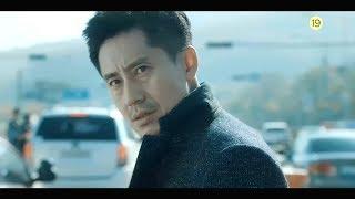 「悪い刑事」予告映像3…